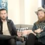 TJ Osborne, One Half of 'Brothers Osborne' Country Duo, Comes Out as Gay
