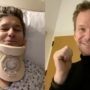 Neil Patrick Harris Shares Heartwarming Clip of Husband David Burtka Recovering from 7-Hour Spinal Surgery: WATCH