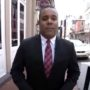In Discrimination Complaint, Gay Black CBS News Reporter Says Network Execs Told Him to 'Butch It Up' and Stop 'Queening Out'