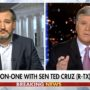 Ted Cruz Blames Media Hubbub Around His Mexican Vacation on 'Trump Withdrawal' and Not His Selfish Negligence: WATCH