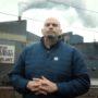 Pennsylvania Lt. Governor John Fetterman Launches U.S. Senate Bid: WATCH