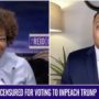 Pennsylvania Rep. Malcolm Kenyatta Announces 2022 U.S. Senate Run, Would Be First Openly Gay Black Senator: WATCH