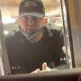 KFC Fires Employee Caught on Camera Calling Drive-Thru Customer Vile Homophobic Slurs: WATCH