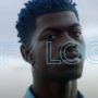 Lil Nas X Introduces New Track 'Call Me By Your Name' in Super Bowl Ad About Breaking Boundaries: WATCH