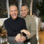 Ross Mathews Announces He's Engaged: WATCH