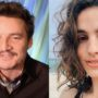 Pedro Pascal Introduces Transgender Sister, Lux, in Sweet Instagram Post