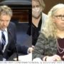 Rand Paul Assails HHS Nominee Dr. Rachel Levine with Offensive Grilling About Transgender Health Practices: WATCH
