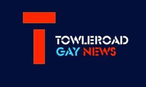 towleroad Gay new social media