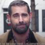 Out Lawmaker Brian Sims Announces Run for Lt. Governor of Pennsylvania: WATCH