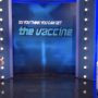 SNL's Anthony Fauci Hosts Game Show: 'So You Think You Can Get the Vaccine?' — WATCH