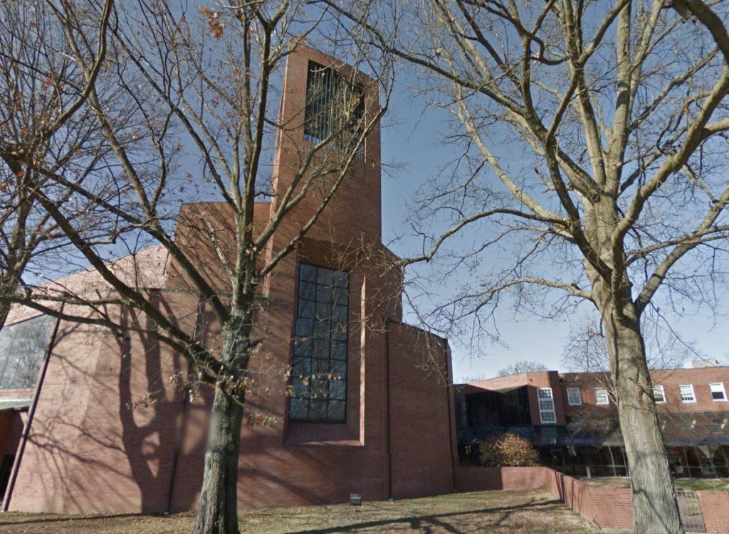St. Matthews Louisville