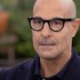 Stanley Tucci on Directors Limiting Gay Roles to Gay Actors: 'I Have Difficulty with That' — WATCH