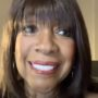 The Supremes' Mary Wilson Dies Suddenly at 76