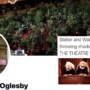 Playwright's Hilarious Post about Statler and Waldorf's Gay Muppet Love Goes Viral With Details Mirroring Real Life