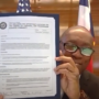 Houston Mayor Sylvester Turner Signs Executive Order to Boost LGBT-Owned Businesses
