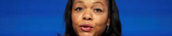 Biden civil rights nominee fends off Republican attacks at hearing