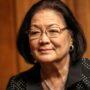 Focused COVID AAPI Hate Crimes Bill Sails Past U.S. Senate filibuster