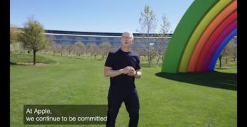 apples 420 gay