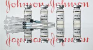 is vaccine dangerous