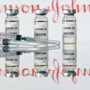 Johnson & Johnson vaccine suspension – Who is at Risk? Is Your Vaccine Dangerous?