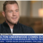 Big Colton Underwood Gay Roundup.  Bachelor Fans See Plot Twist, Send Cautious Congrats Or Serious Questions  at Former NFL, Bachelor Star