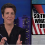 Report Makes Case for Biden's Russia Sanctions;Trump Collusion Confirmed; Can't Prove Bounties on Soldiers: WATCH Maddow