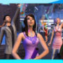 Twitch streamer's petition challenges Electronic Arts to add inclusive pronouns to The Sims 4