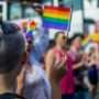 LGBTQ Conversion Practices Cause More Severe Trauma and PTSD Than We Thought …Study Also Find Faith Helps With Recovery