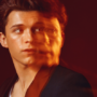 Tom Holland to Play Billy Milligan in 'The Crowded Room' Season 1; First to Use 'Multiple Personality Disorder' as a Criminal Defense