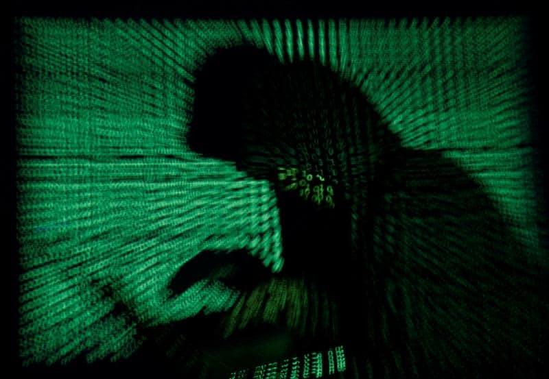 Cyber Attack Pipeline