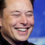 Elon Musk Autism Was An Unexpected Bit; boosts his brand and NBCUniversal's, on 'Saturday Night Live'