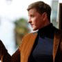 Ellen DeGeneres Show Cancelled. Star  to end U.S. talk show after 19 years
