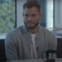 Colton Underwood: Panic From Blackmail Over Gay Spa Visit Spurred Coming Out; Addresses Legal, Netflix Series Controversies