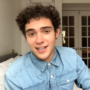 High School Musical Star Chooses 'Love' in Heartwarming Post After Coming Out Video; 'Love Who You Love Shamelessly'