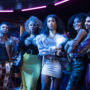 'Pose':  10 Reasons to Celebrate Ahead of Tonight's Premiere [VIDEO]