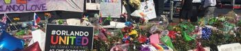 U.S. House Approves National Pulse Shooting Memorial Bill, Heads to Senate; 'We Owe It to Those We Lost'
