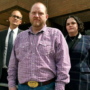 At 18, Gay Sex Got Him 7 Years in Prison.  Montana Made him Register as a Sexual Offender Until This Week — though Sodomy Laws Were Tossed 17 Years Ago