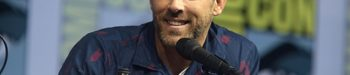 Ryan Reynolds Wants Deadpool to be 'Openly Bi' in Deadpool 3 and Beyond