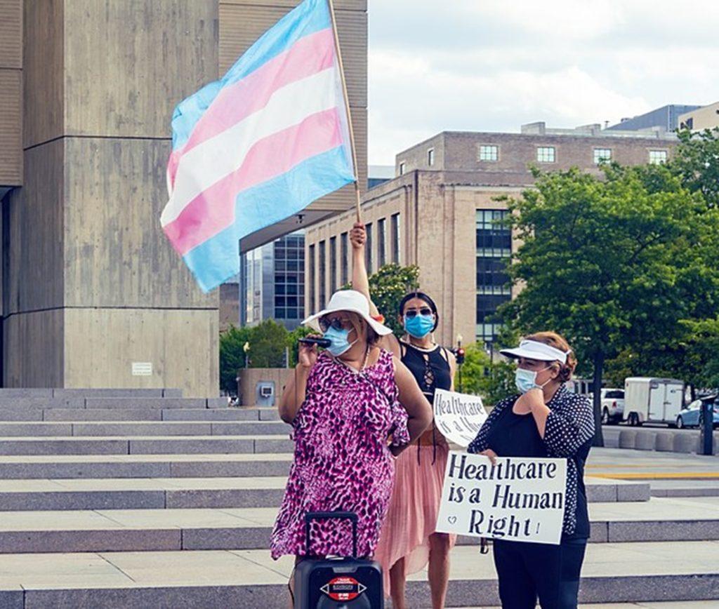 Alabama trans