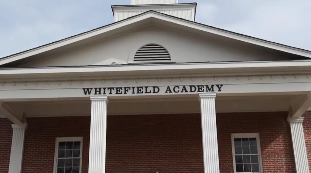 Christian school