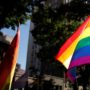 Pentagon not to allow pride flags to be flown on installations