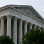 U.S. Supreme Court spurns challenge to male-only military draft sign-up
