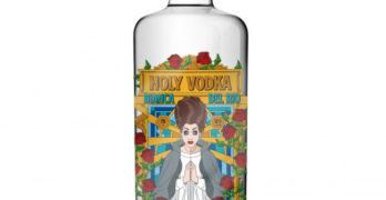 bianca del rio vodka