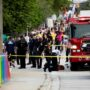 Truck 'Careens', Injures 2 at Fort Lauderdale Pride; Mayor Tells Press of 'Terrorist Attack'; Then Learns It Was 77-Year-Old in Gay Men's Chorus