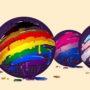 Pride Month Video Games Roundup: Queer Games Bundle; GaymerX; Queer Women of Esports; Xbox; Riot Games