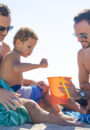 11 Must-See Miami Spots for Gay Travelers with Children