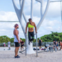 10 Ways to Get Wet and Wild in Miami's Wonderous Great Outdoors