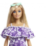 Barbie is Trash!  Literally. New Doll Line is 90%  Recycled Ocean Plastic; 100% Weird Launch Campaign: 'The Future of Pink is Green'