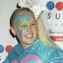 Is JoJo Siwa Gay? Unique YouTuber Posted on 5 Months to 'best girlfriend in the world,' 'changed my life for forever'; Siwa Comes Out As … Ky-sexual