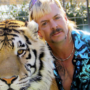 Exotic Joe Exotic To Launch Cannabis Line  from Prison, though 'body is tired', Lost Weight, 'mouth sores out of control' from Prostate Cancer